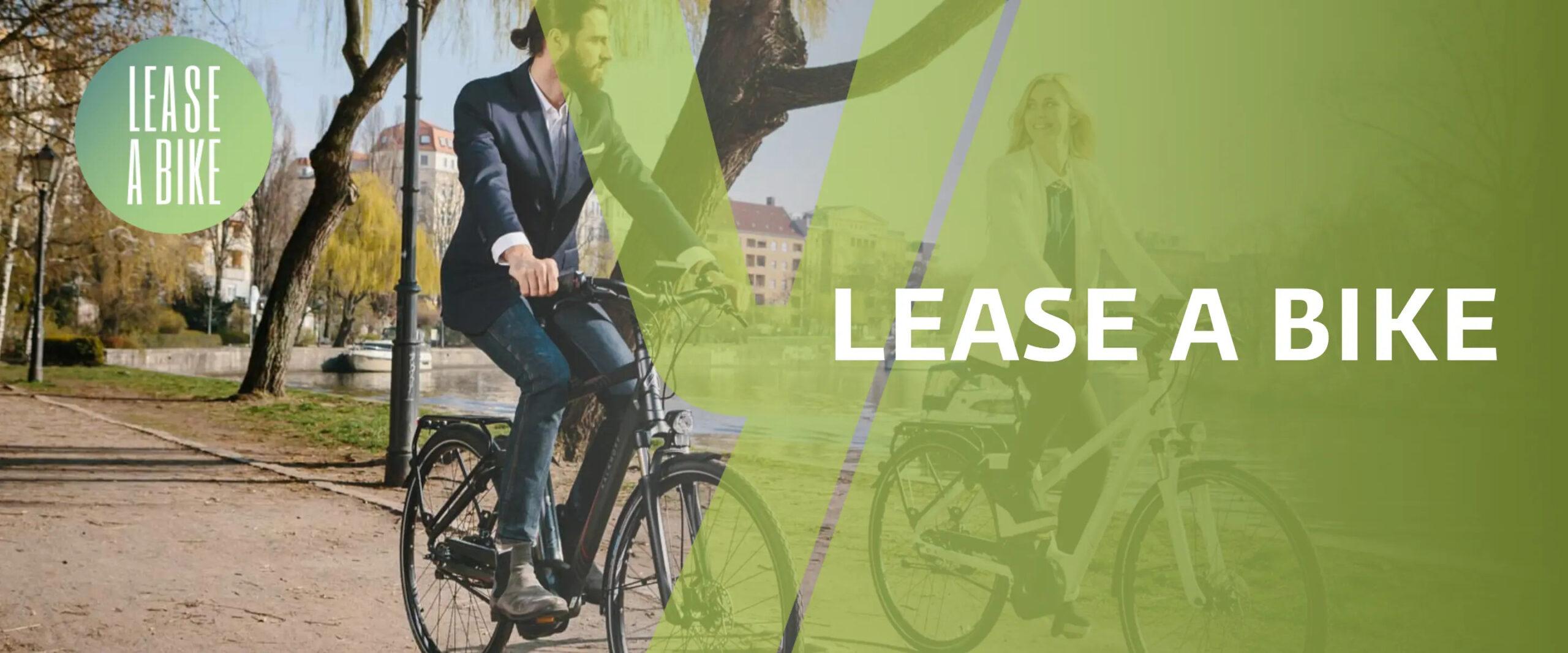 leaseabike